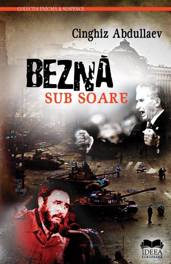 Abdulaev-Cinghiz_Bezna-sub-soare