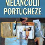 Adamek-Diana_Melancolii-portugheze