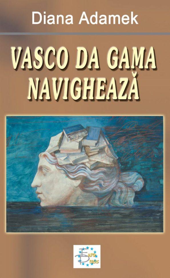Adamek-Diana_Vasco-da-Gama-navigheaza
