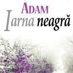 Alcaz_Adam-Iarna-neagra