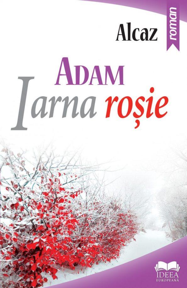 Alcaz_Adam-Iarna-rosie