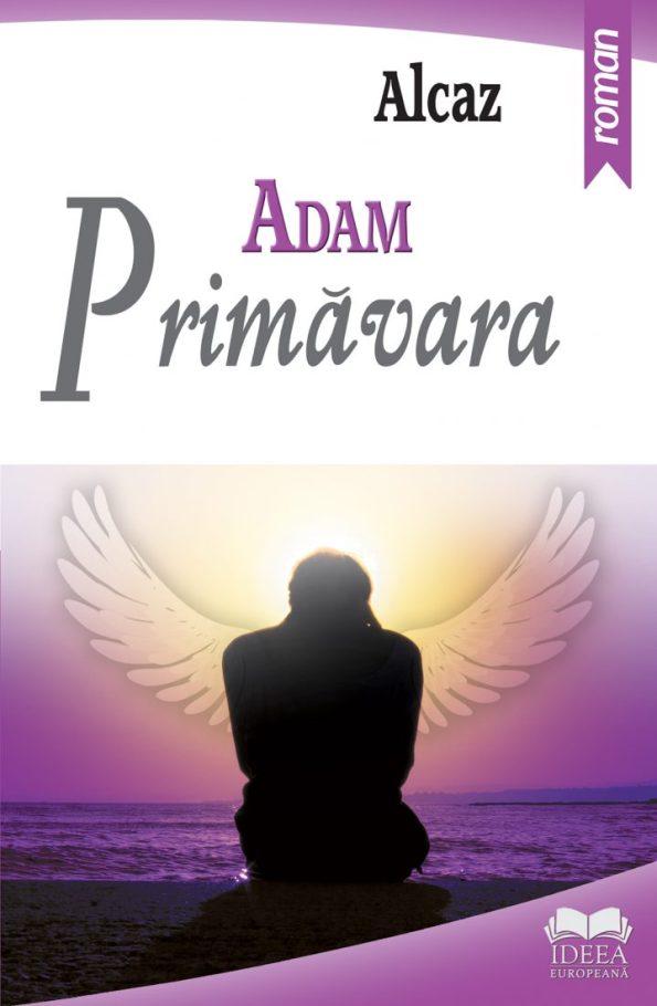 Alcaz_Adam-Primavara