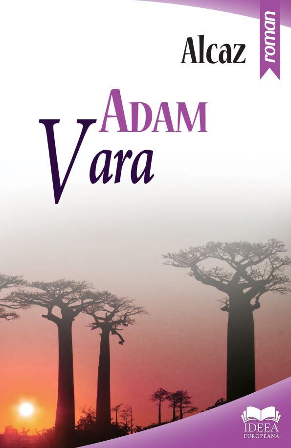 Alcaz_Adam-Vara