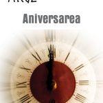 Alcaz_Aniversarea