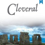 Alcaz_Cleveral