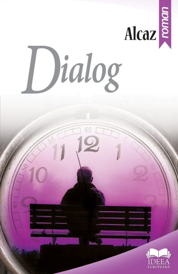 Alcaz_Dialog