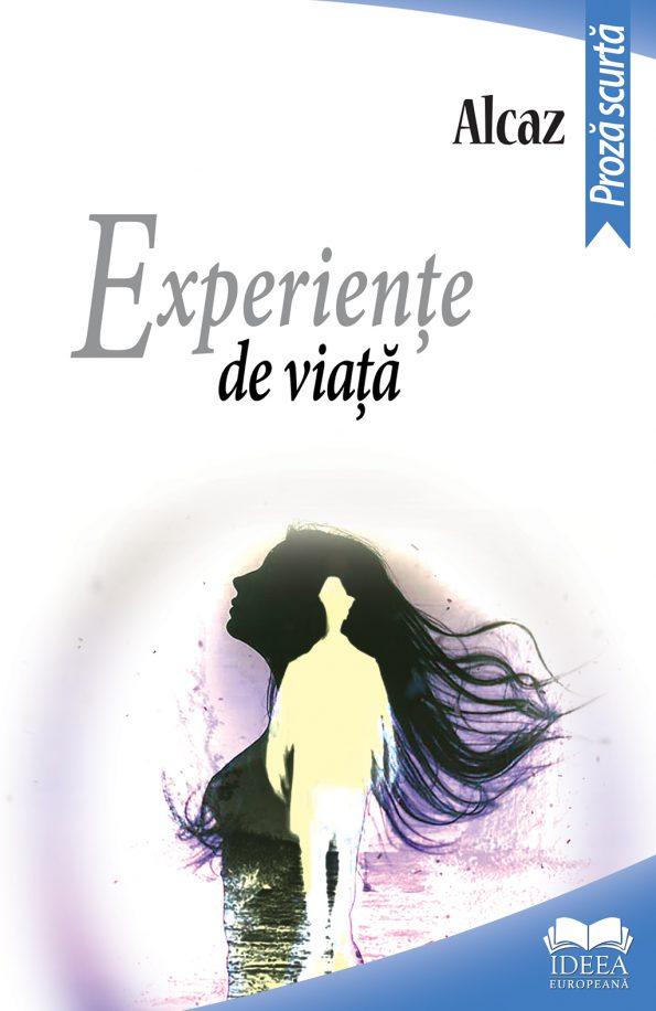 Alcaz_Experiente-de-viata