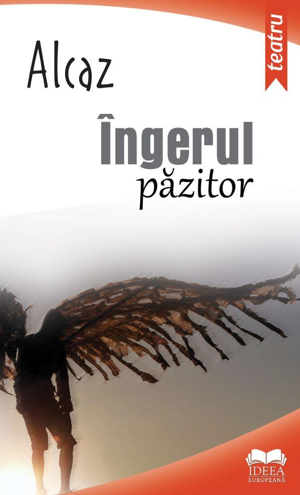 Alcaz_Ingerul-pazitor