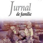 Alcaz_Jurnal-de-familie