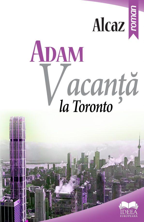 Alcaz_Vacanta-la-Toronto