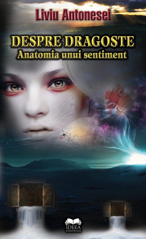 Antonesei-Liviu_Despre-dragoste
