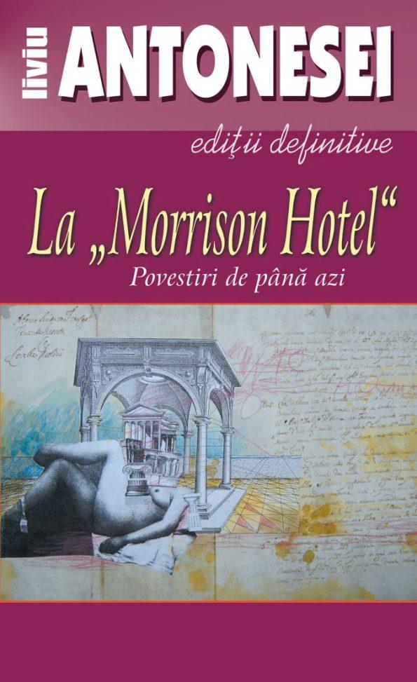 Antonesei-Liviu_La-Morrison-hotel