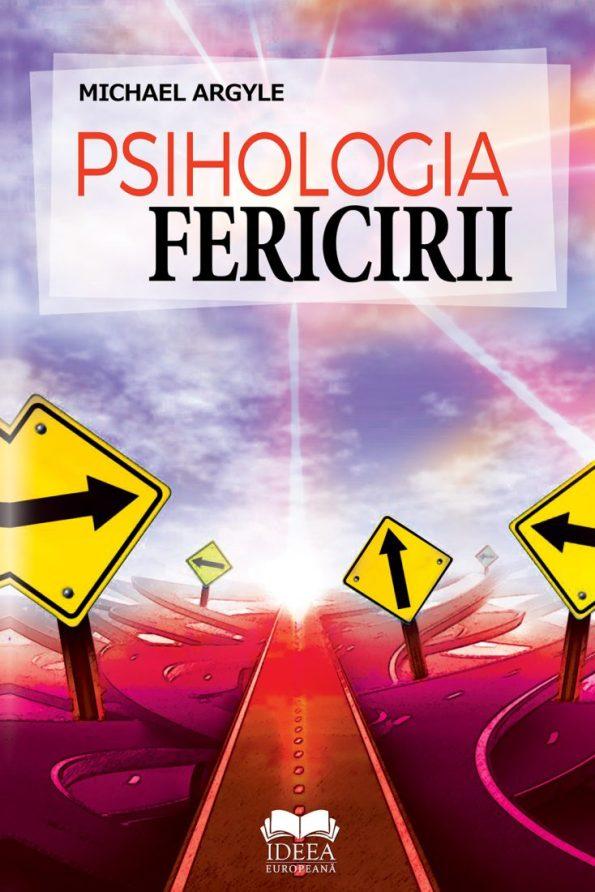Argyle-Michael_Psihologia-fericirii