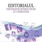 Bako-Dragos_Editorialul-Strategii-de-inter