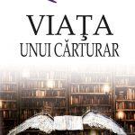 Balan-Dumitru_Viata-unui-carturar