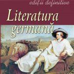 Balota-nicolae_Literatura-germana