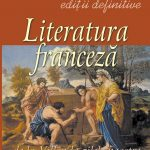 Balota-nicolae_literatura-franceza