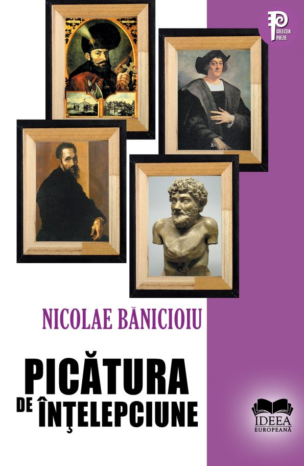 Banicioiu-Nicolae_Picatura-de-intelepciune
