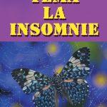 Beiu-Desliu-Alina_Tema-la-insomnie