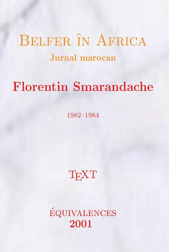 Belfer-in-Africa-Florentin-Smarandache-eb