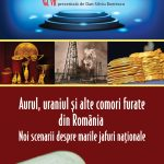 Boerescu-Dan-Silviu_Aurul-uraniul-eb