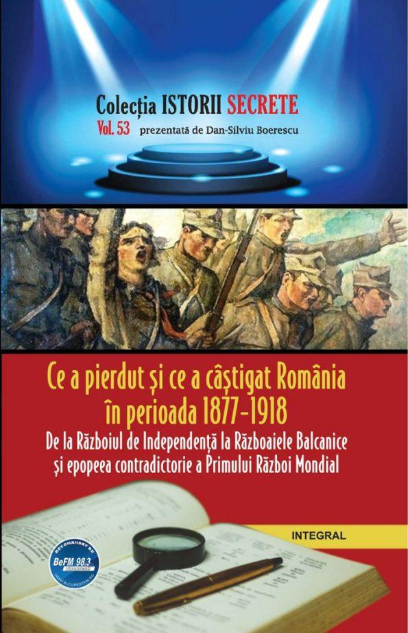 Boerescu-Dan-Silviu_Ce-a-pierdut-Romania