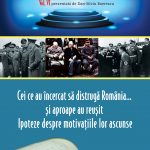 Boerescu-Dan-Silviu_Cei-ce-au-incercat