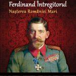 Boerescu-Dan-Silviu_Ferdinand