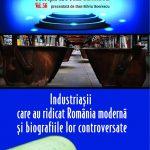 Boerescu-Dan-Silviu_Industriasii