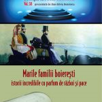 Boerescu-Dan-Silviu_Marile-familii-boieresti