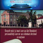 Boerescu-Dan-Silviu_Orase-mici