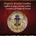 Boerescu-Dan-Silviu_Originile-dinastiei