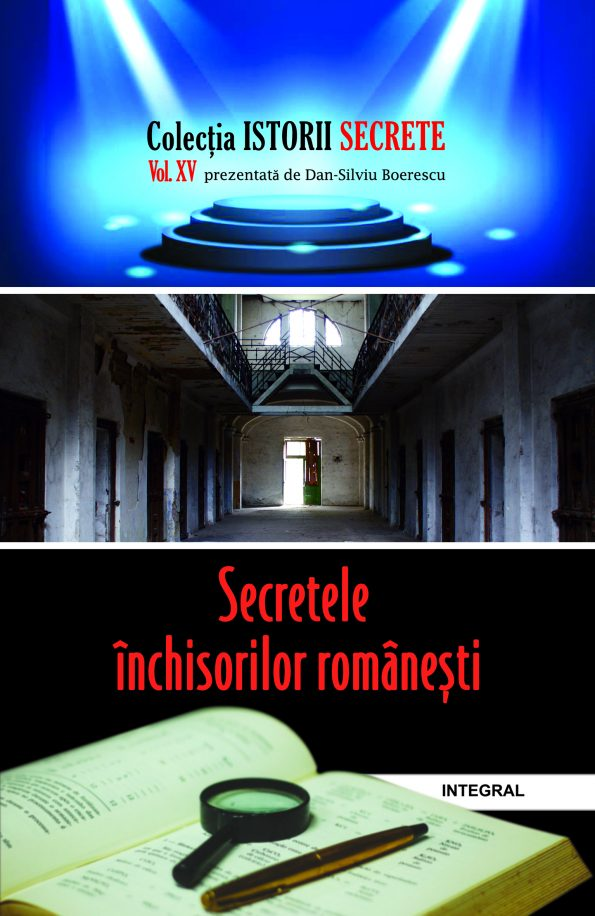 Boerescu-Dan-Silviu_Secretele-inchisorilor