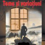 Boldea-Iulian_Teme-si-variatiuni