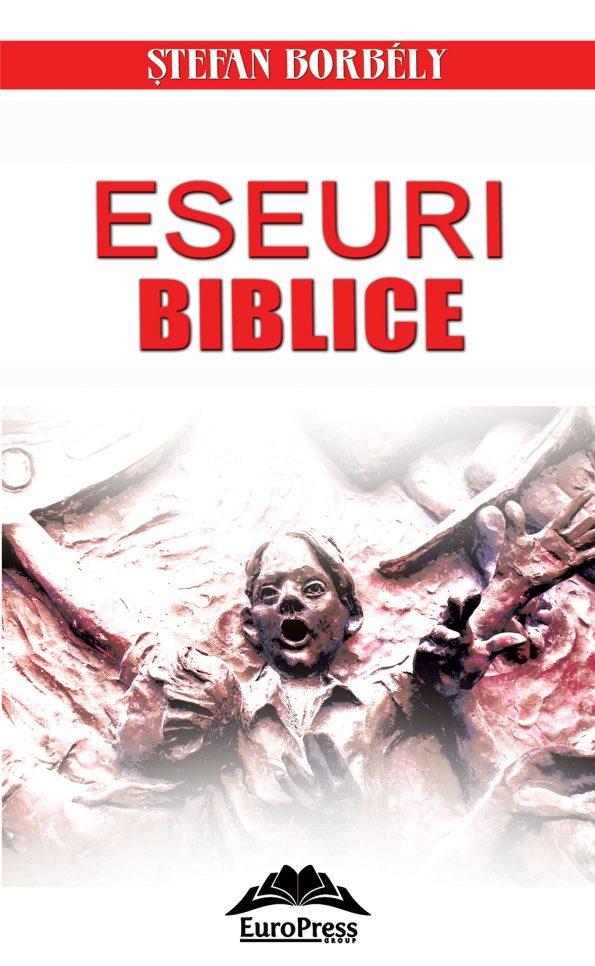 Borbely-Stefan_Eseuri-biblice