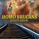 Borbely-Stefan_Homo-brucans