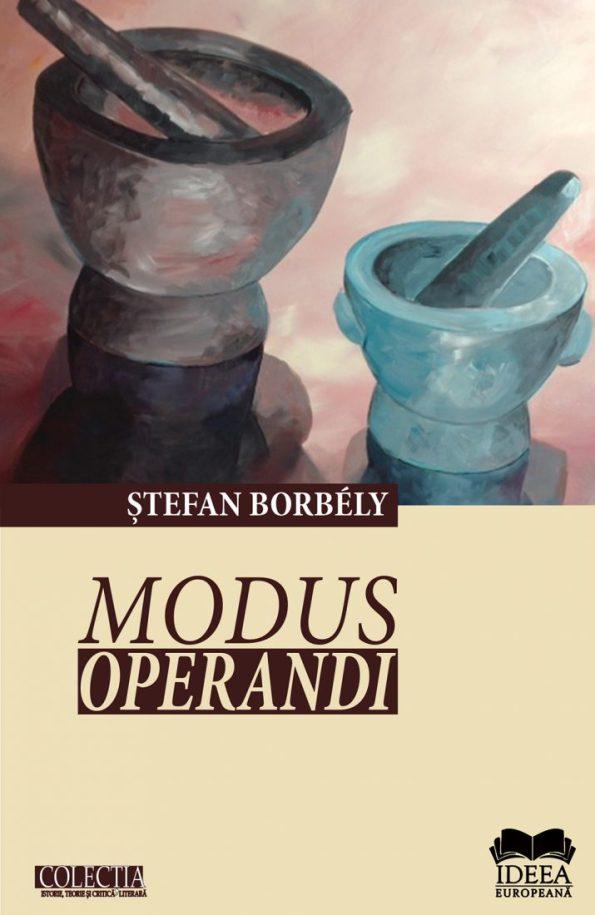 Borbely-Stefan_Modus-operandi