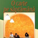 Borbely-Stefan_O-carte-pe-saptamana