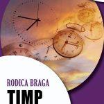 Braga-Rodica_Timp-in-deriva