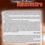 Breban-Nicolae_Bunavestire_eb
