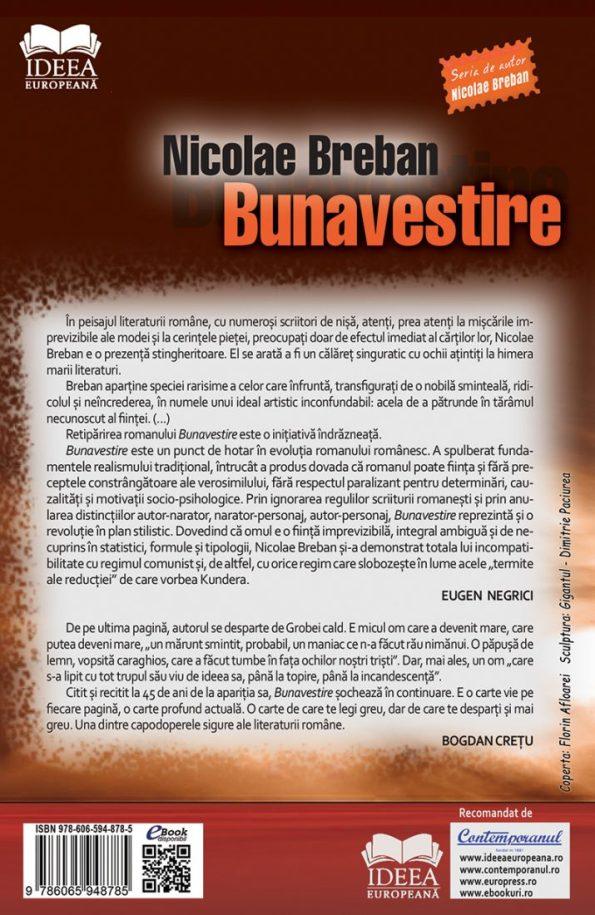 Breban-Nicolae_Bunavestire-cop4