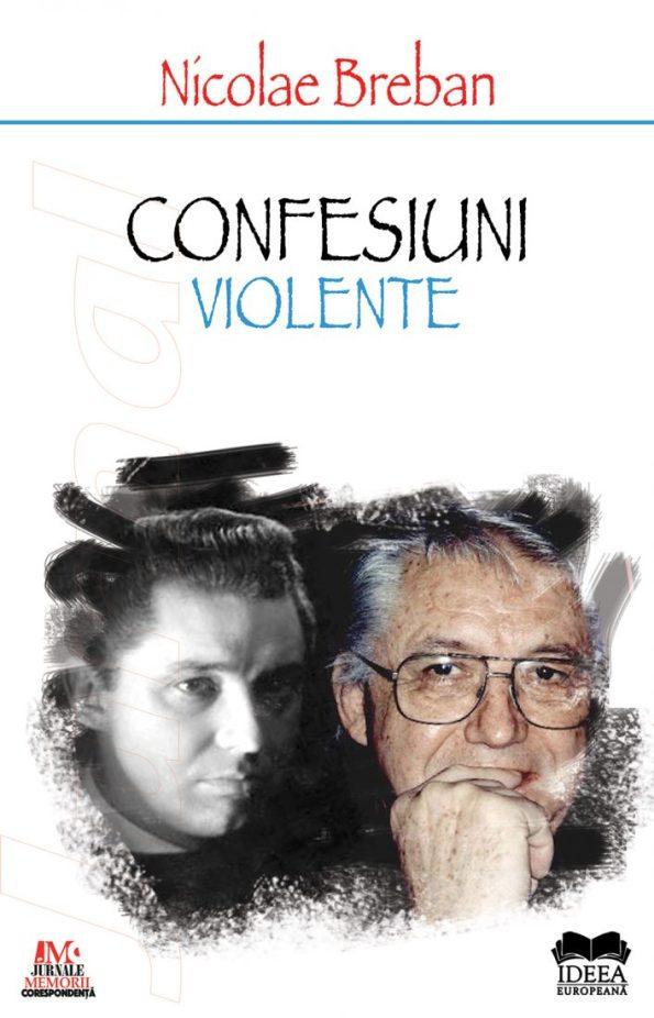 Breban-Nicolae_Confesiuni-violente-20