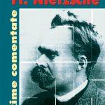 Breban-Nicolae_Friedrich-Nietzsche-maxime-comentate-2021