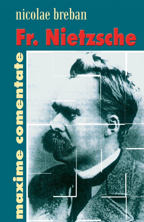 Breban-Nicolae_Fr-Nietzsche-maxime-coment