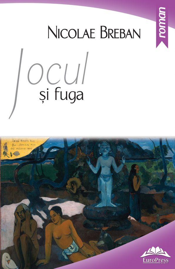 Breban-Nicolae_Jocul-si-fuga