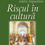 Breban-Nicolae_Riscul-in-cultura