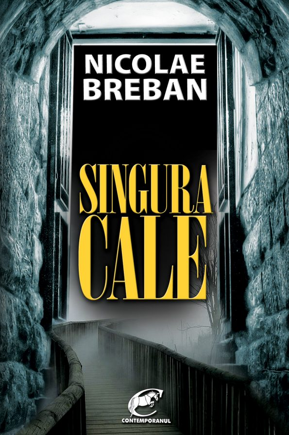 Breban-Nicolae_Singura-cale
