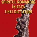 Breban-Nicolae_Spiritul-romanesc-dictaturi