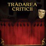 Breban-Nicolae_Tradarea-criticii