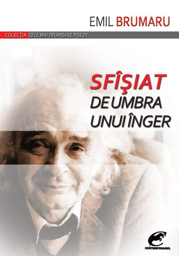 Brumaru-Emil_Sfisiat-de-umbra-unui-inger